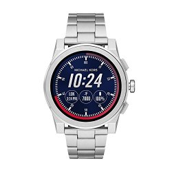 Michael Kors Access, Men's Smartwatch