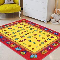 HR'S 8FTX11FT KIDS EDUCATIONAL/PLAYTIME