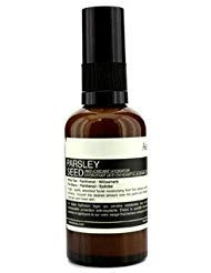 Parsley Seed Anti-Oxidant Hydrator 60ml/2.1oz