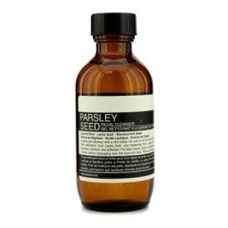 Aesop Parsley Seed Facial Cleanser 100ml/3.4oz