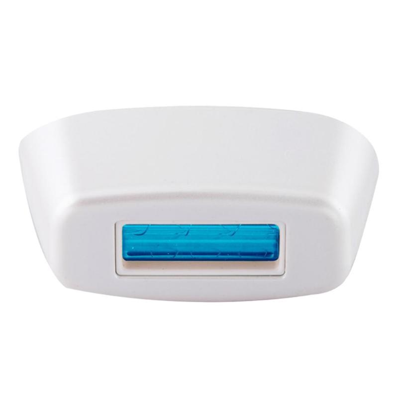 300000 Flash 5 Modes IPL Epilator Laser Hair Removal Machine Hair Epilator 26