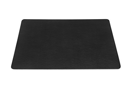 Maruse Desk Pad/Mat 25.6'' x 15.8'' - Made in Italy