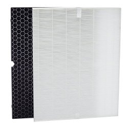 Winix Compatible air Cleaner Model 5500-2 Replacement Filter Pack H