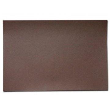 Dacasso Blotter Paper Brown