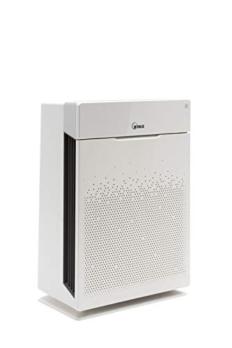Winix Ultimate Pet True HEPA PlasmaWave Technology Air Purifier