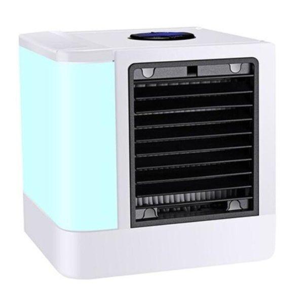 Small Fan Portable Mini Air Conditioner