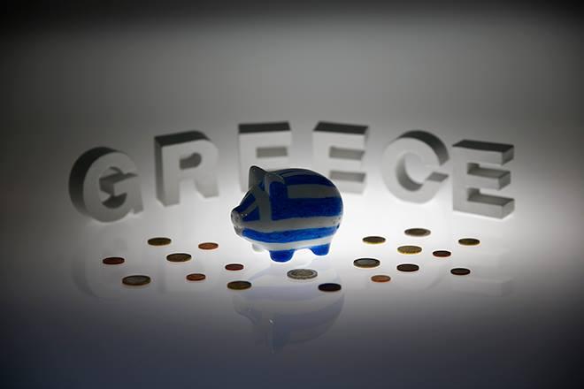 Το επιχειρηματικό περιβάλλον στην Ελλάδα