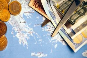 Η ελληνική κοινωνία στα χρόνια της κρίσης
