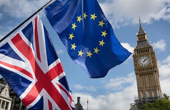 Το Brexit και τα διαπραγματευτικά του ζητήματα
