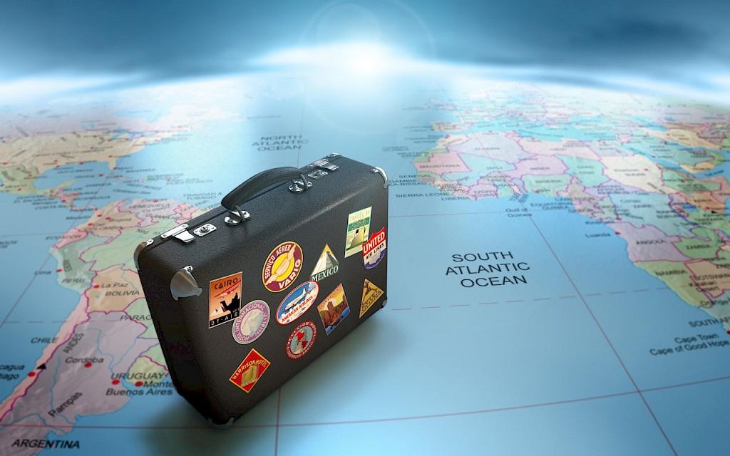 Εξελίξεις στο ελληνικό Ταξιδιωτικό Ισοζύγιο