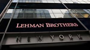 Lehman Brothers: Το άκρατο χρέος