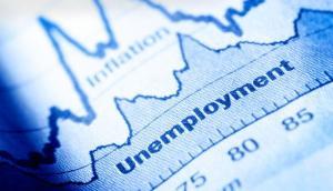 Η οικονομική ανάπτυξη και το ζήτημα της ανεργίας