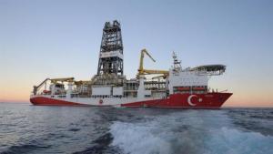 Τουρκία: Η αποστράγγιση της τουρκικής οικονομίας και τα καθέκαστα για την απόκτηση μεριδίου στο ενεργειακό