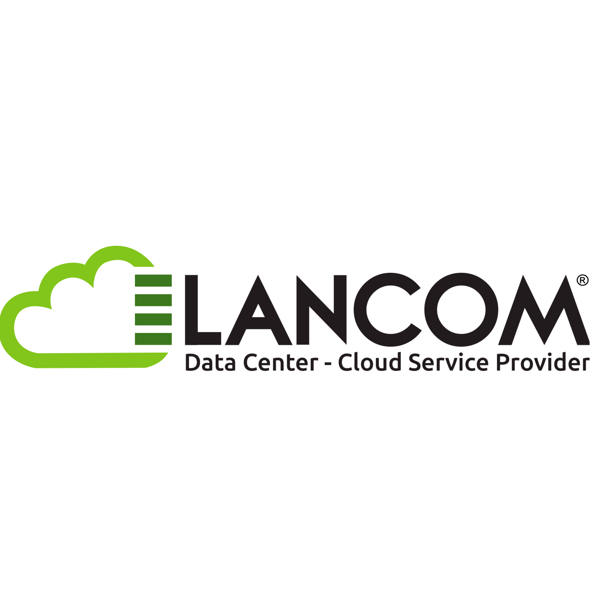 Lancom - Data Center & Cloud Service Provider