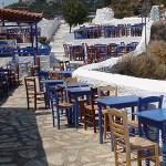 Η αβεβαιότητα της επόμενης ημέρας για τον ελληνικό τουρισμό