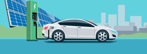 Η αυτοκινητοβιομηχανία του μέλλοντος
