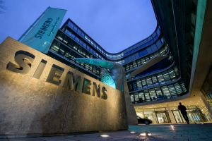 Siemens: Η ιστορία μιας δικαστικής παρωδίας