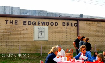 Edgewood Heritage Fest | 2009-26