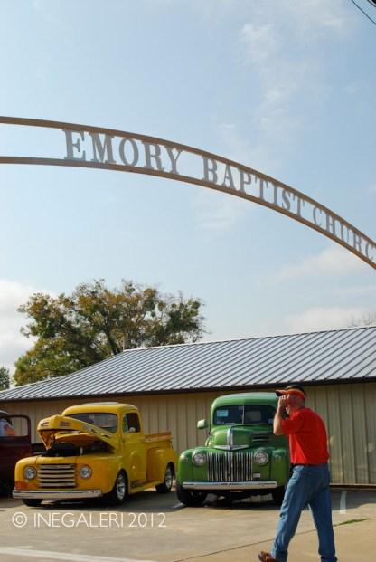 RainsCo Fair | Sep2009 -1