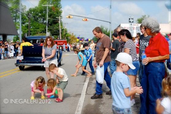RainsCo Fair | Sep2009 -11