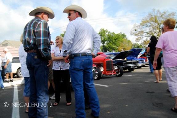 RainsCo Fair | Sep2009 -31