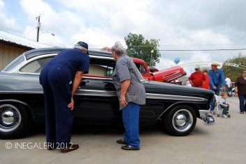 RainsCo Fair | Sep2009 -38