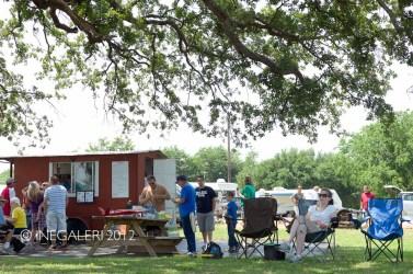 RainsCo Founders Day | May 2012-25