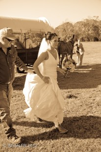RWF Wedding-6