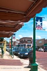 S Johnson St, Mineola, Tx