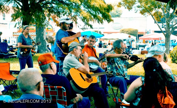 AthensFiddlers2013-1006339