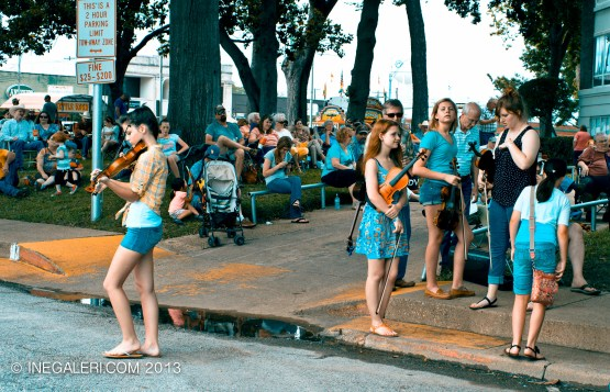 AthensFiddlers2013-1006392