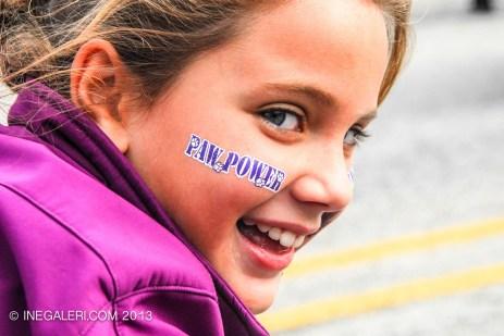 EDG Homecoming Parade Oct13-39