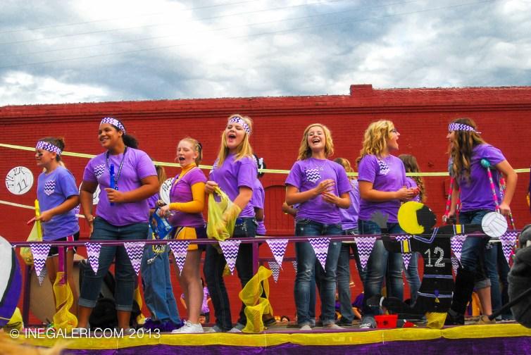 EDG Homecoming Parade Oct13-42
