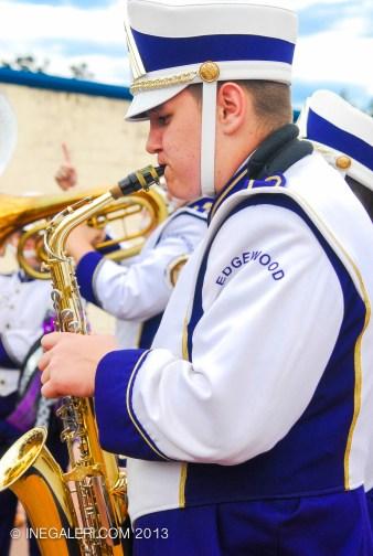 EDG Homecoming Parade Oct13-63