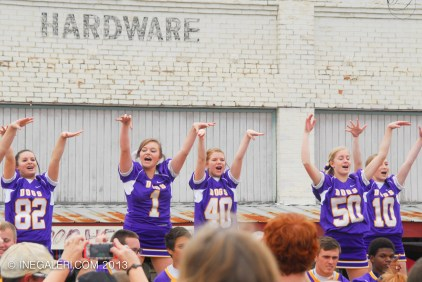 EDG Homecoming Parade Oct13-64