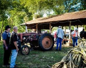 Hog Fest 2014-45