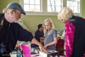 Ben Wheeler Bookfair 2014-27