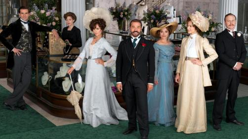mr-selfridge-seizoen-2-review-1420550975