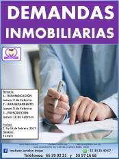 1009-demandas-inmobiliarias-feb2016