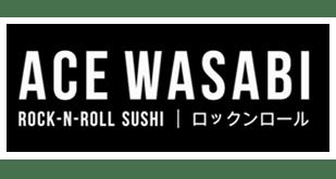 logo-ace wasabi