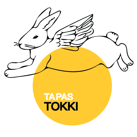 logo-tapas tokki