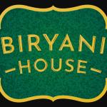 biryanihouse