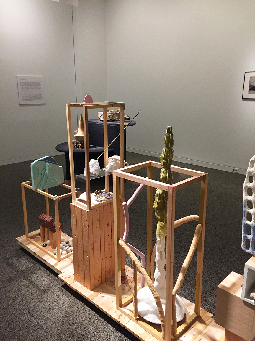 chengsculpture2