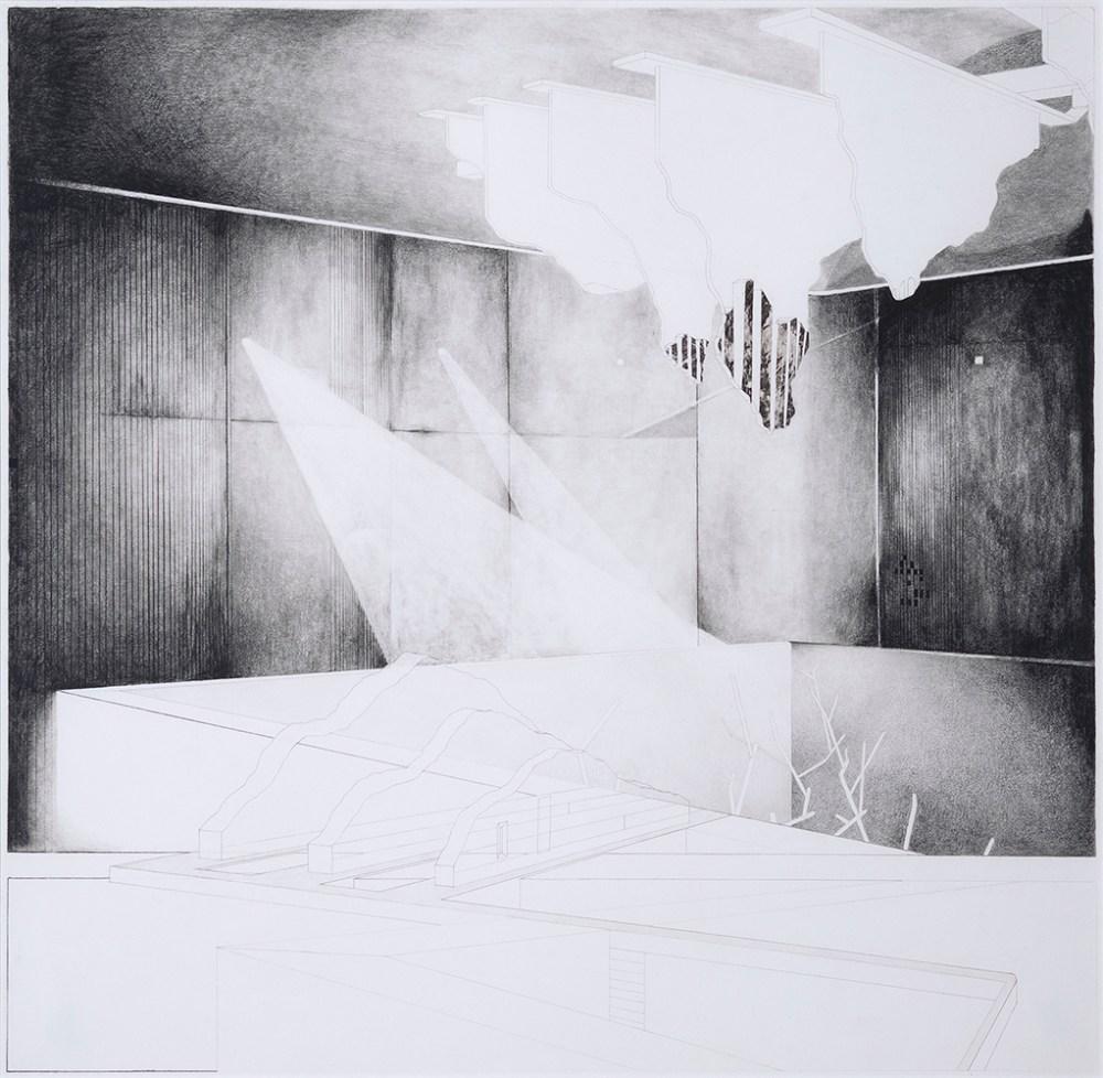 Souvenirroom7