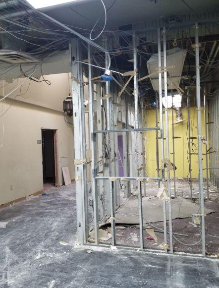 STABLE construction studios 2