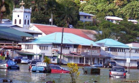Samoa_tsunami