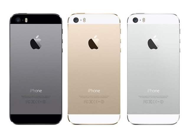 iPhone_5S_belakang