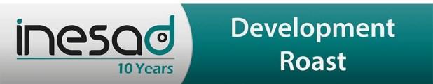 banner blogs dr