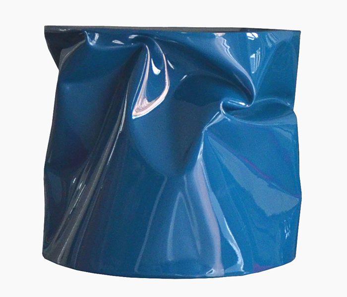 CUBB-azul-redondo-RAL5019