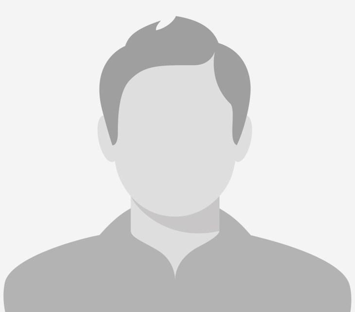 {Business bleibt Business} Das eigene Profilbild